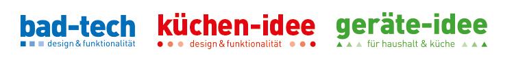 bad-tech Logo